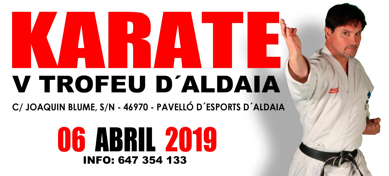 images/2019/V_TROFEO_ALDAIA/V_cabecera_ALDAIA.jpg