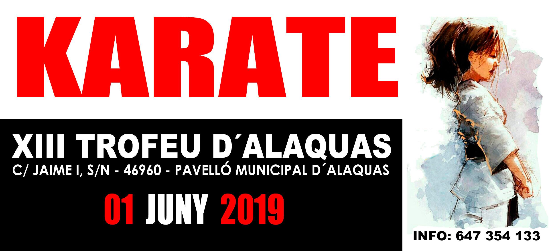 images/2019/XIII_TROFEO_ALAQUAS/IV_cabecera_ALAQUAS.jpg